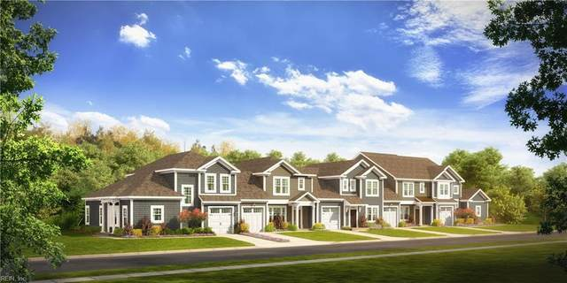 404 Kempston Lndg, Chesapeake, VA 23322 (#10334727) :: The Kris Weaver Real Estate Team