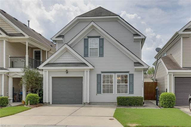 5429 Kiawah Ct, Virginia Beach, VA 23462 (#10334774) :: Berkshire Hathaway HomeServices Towne Realty