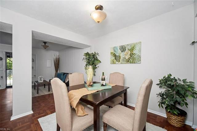 5339 Palmyra Ct, Virginia Beach, VA 23462 (#10334797) :: The Kris Weaver Real Estate Team