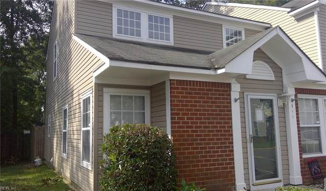 511 Track Xing, Chesapeake, VA 23320 (#10334810) :: AMW Real Estate