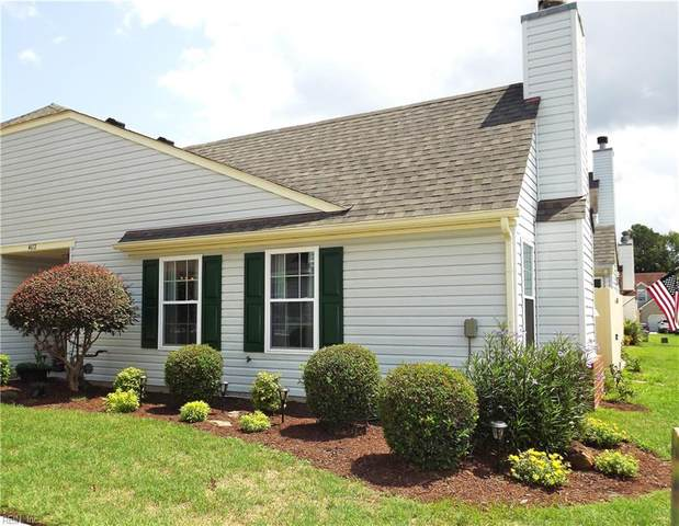 4612 Olde Stone Way, Chesapeake, VA 23321 (#10334871) :: Rocket Real Estate