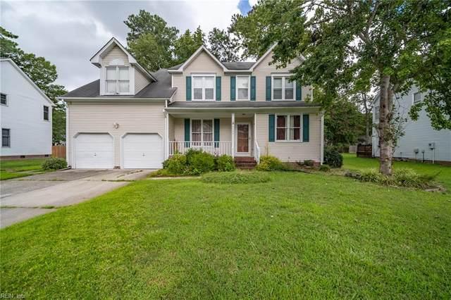 3620 Elkton Dr, Chesapeake, VA 23321 (#10334897) :: The Kris Weaver Real Estate Team