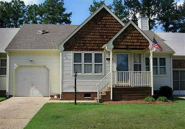3446 Cricket Hollow Ln, Chesapeake, VA 23321 (#10334929) :: Kristie Weaver, REALTOR