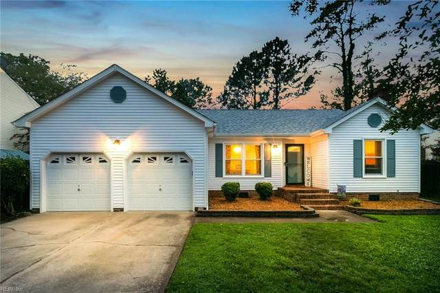 2441 Broomsedge Trl, Virginia Beach, VA 23456 (#10335018) :: Rocket Real Estate