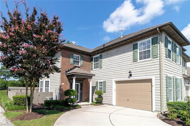 2177 Catworth Dr, Virginia Beach, VA 23456 (#10335109) :: Encompass Real Estate Solutions