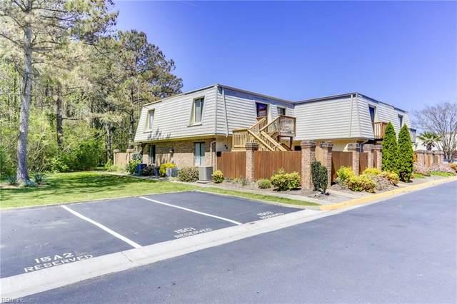 405 Duck Hunter Ct, Virginia Beach, VA 23451 (#10335114) :: Berkshire Hathaway HomeServices Towne Realty