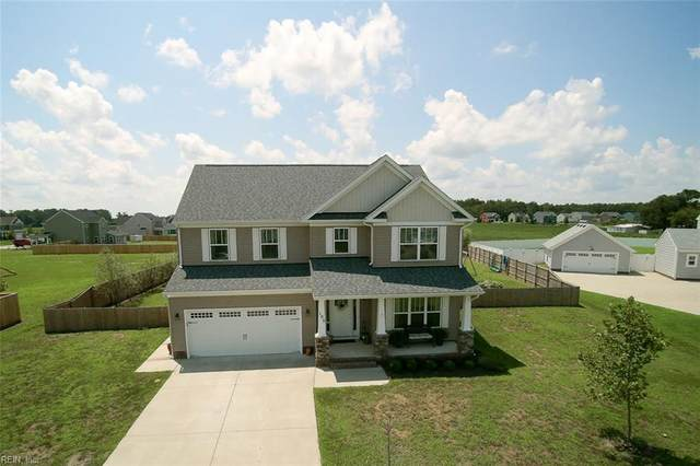 103 Canterbury Ct, Moyock, NC 27958 (#10335161) :: The Kris Weaver Real Estate Team