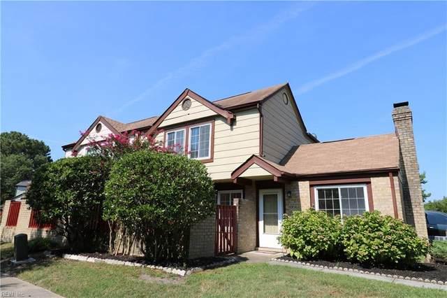 4233 Gadwall Pl, Virginia Beach, VA 23462 (#10335183) :: AMW Real Estate