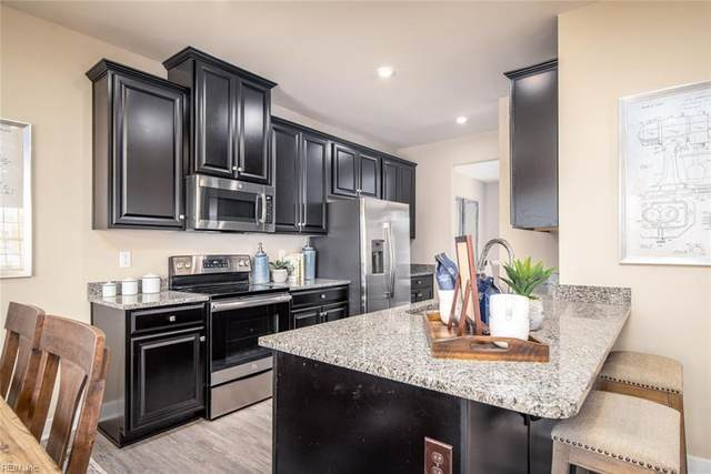 210 Independence St, Portsmouth, VA 23701 (#10335205) :: AMW Real Estate