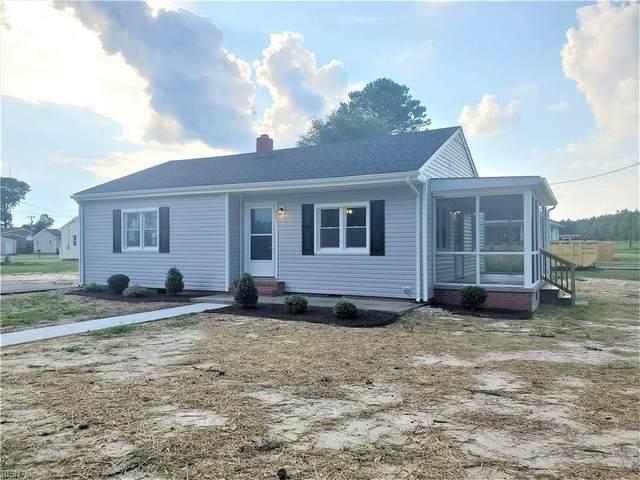 117 Herman Ct, Suffolk, VA 23438 (#10335254) :: Berkshire Hathaway HomeServices Towne Realty