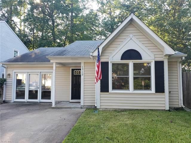 1312 Rellen St, Chesapeake, VA 23320 (#10335265) :: Atlantic Sotheby's International Realty