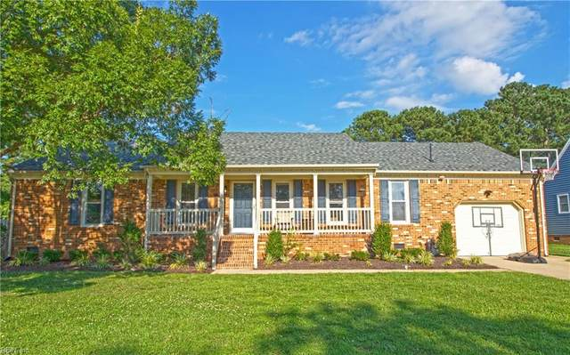 721 Brandermill Dr, Chesapeake, VA 23322 (#10335285) :: Rocket Real Estate