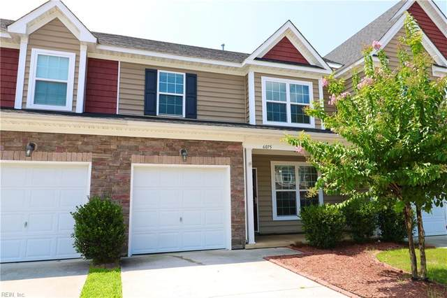 6075 Newington Pl, Suffolk, VA 23435 (#10335386) :: Abbitt Realty Co.