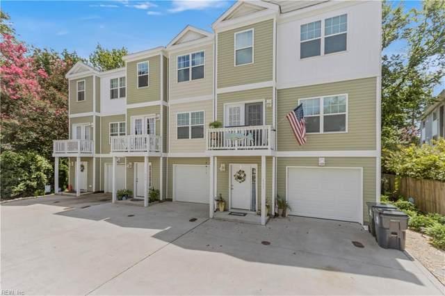 404 Heron Lndg, Virginia Beach, VA 23451 (#10335392) :: Rocket Real Estate