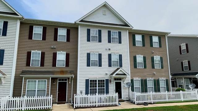 216 Teton Cir, Suffolk, VA 23435 (#10335492) :: Abbitt Realty Co.