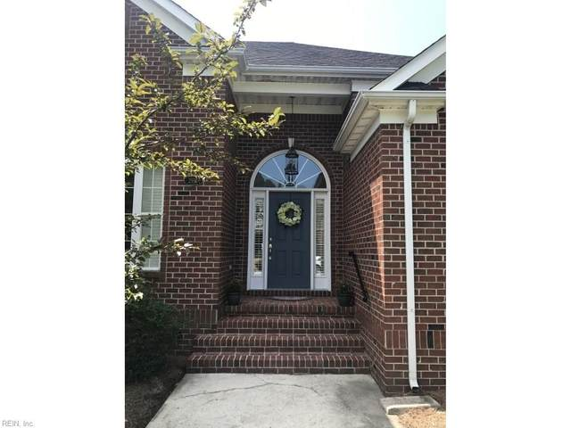 2915 Scotsman Rn, Chesapeake, VA 23321 (#10335569) :: Rocket Real Estate