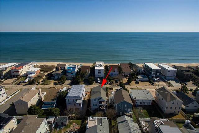 709 S Atlantic Ave, Virginia Beach, VA 23451 (MLS #10335582) :: AtCoastal Realty