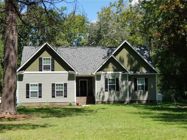 304 Snowberry Ln, Chesapeake, VA 23320 (#10335585) :: Judy Reed Realty