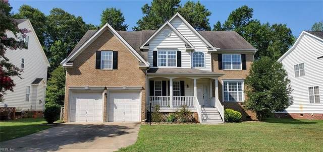 13554 Whippingham Pw, Isle of Wight County, VA 23314 (#10335592) :: RE/MAX Central Realty