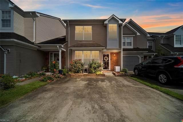 1922 Abbotsbury Ct, Virginia Beach, VA 23453 (#10335720) :: Encompass Real Estate Solutions
