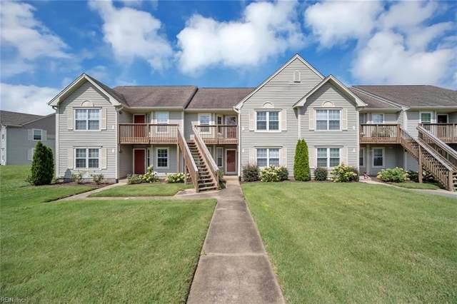 1405 Willow Pointe Ct, Virginia Beach, VA 23464 (#10335734) :: Rocket Real Estate