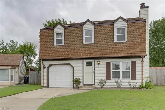 1404 Cannich Ct, Virginia Beach, VA 23464 (#10335754) :: Rocket Real Estate