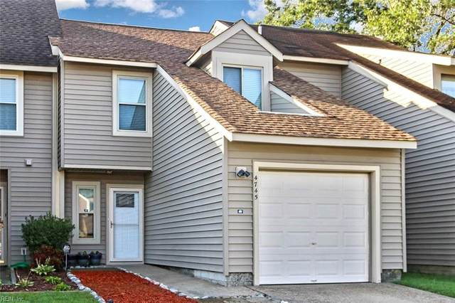 4745 Sweetwood Ct, Virginia Beach, VA 23462 (#10335812) :: RE/MAX Central Realty