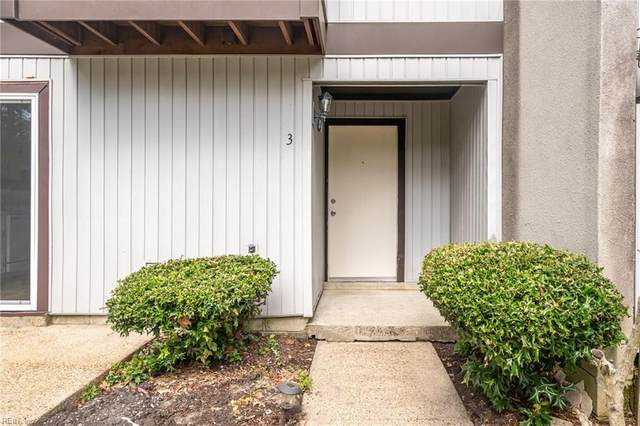 3 Spring West St, James City County, VA 23188 (#10335874) :: Encompass Real Estate Solutions