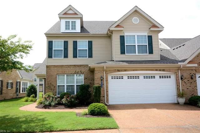 531 Dunning Ln, Chesapeake, VA 23322 (#10335903) :: Berkshire Hathaway HomeServices Towne Realty
