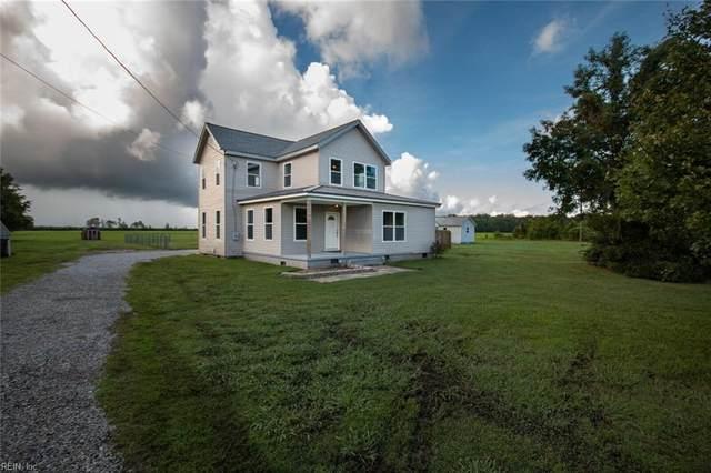 525 Ballahack Rd, Chesapeake, VA 23322 (#10335940) :: Abbitt Realty Co.