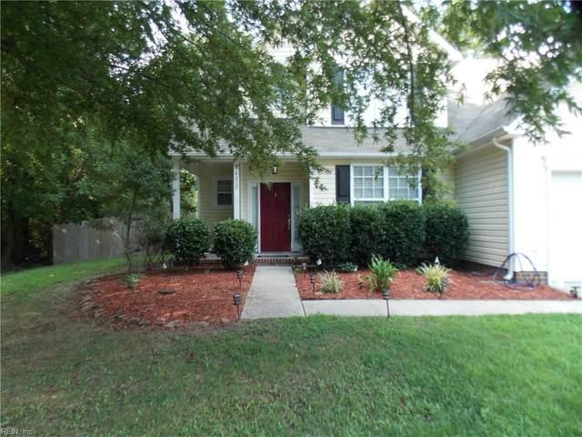 4212 Bruce Rd, Chesapeake, VA 23321 (#10335951) :: Rocket Real Estate