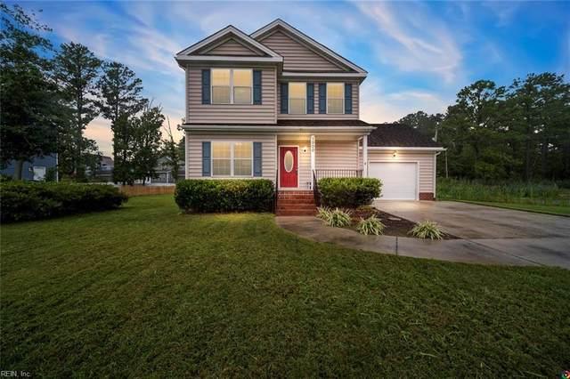 1900 Flintshire Dr, Chesapeake, VA 23323 (#10336091) :: AMW Real Estate