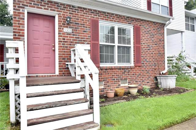 5308 Gardner Ct, James City County, VA 23188 (MLS #10336125) :: AtCoastal Realty