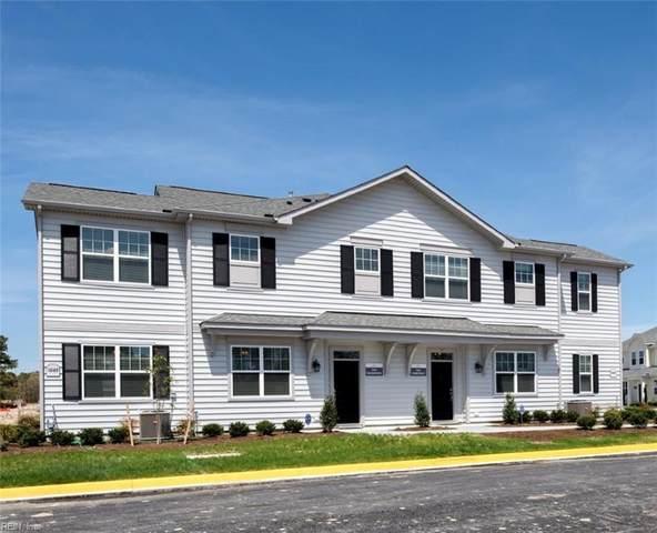 5119 Elsie Dr, Virginia Beach, VA 23455 (#10336146) :: Encompass Real Estate Solutions