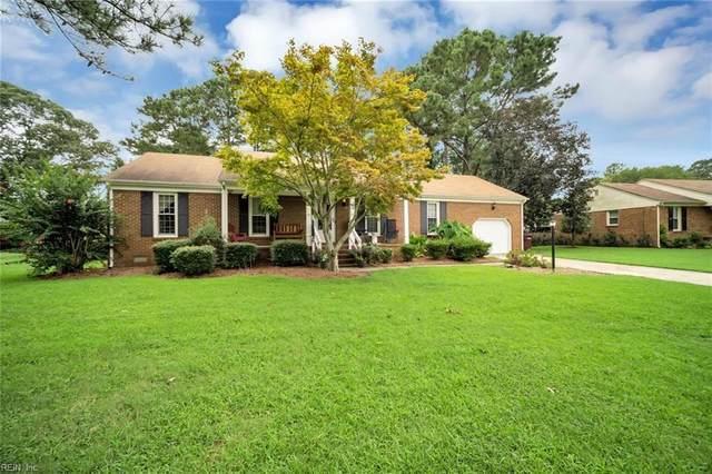 504 Sunderland Ter, Chesapeake, VA 23322 (#10336173) :: The Kris Weaver Real Estate Team