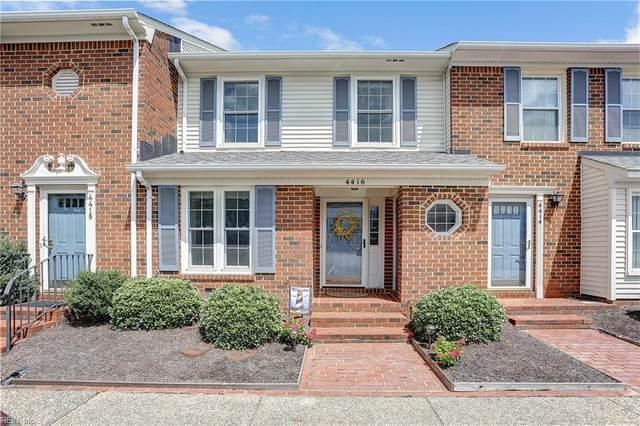 4416 Pepper Ridge Ct, Chesapeake, VA 23321 (#10336260) :: Berkshire Hathaway HomeServices Towne Realty