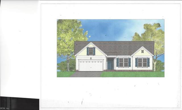 423 Campus Dr, Moyock, NC 27958 (#10336392) :: Encompass Real Estate Solutions