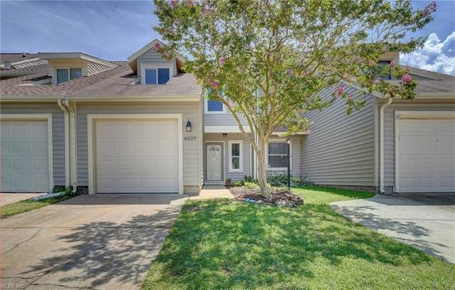 4829 Tunlaw Ct, Virginia Beach, VA 23462 (#10336409) :: Encompass Real Estate Solutions