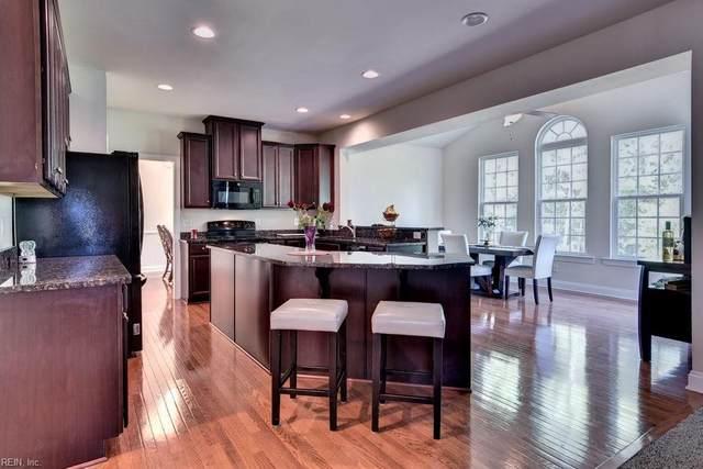 9300 Ashwood Ct, James City County, VA 23168 (#10336444) :: Encompass Real Estate Solutions