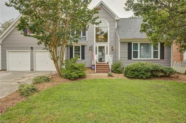 616 Aguila Dr, Chesapeake, VA 23322 (#10336494) :: The Kris Weaver Real Estate Team