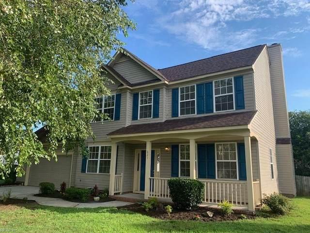 621 Hidden Falls Ln, Chesapeake, VA 23320 (#10336517) :: The Kris Weaver Real Estate Team