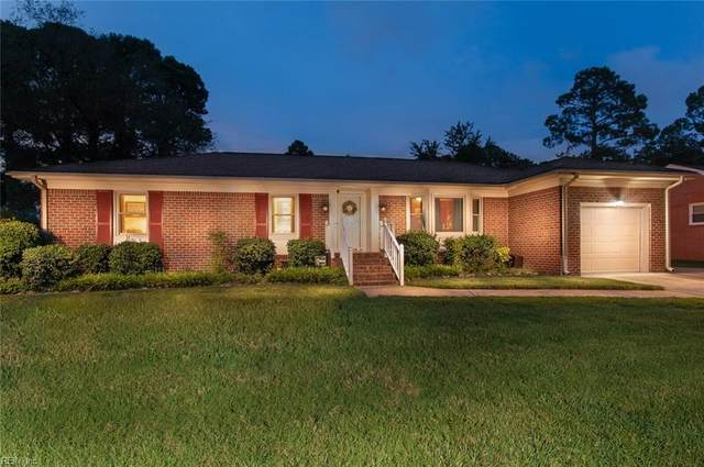 4248 Meadow Wood Dr, Chesapeake, VA 23321 (#10336565) :: Upscale Avenues Realty Group
