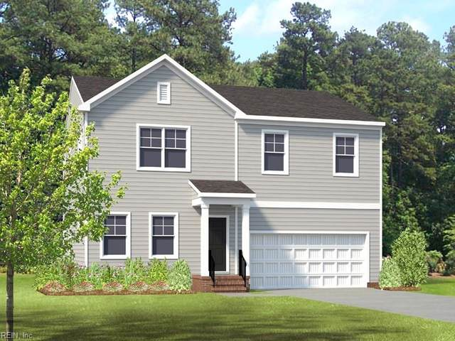 113 Meadows Landing Ln, Suffolk, VA 23434 (MLS #10336578) :: AtCoastal Realty