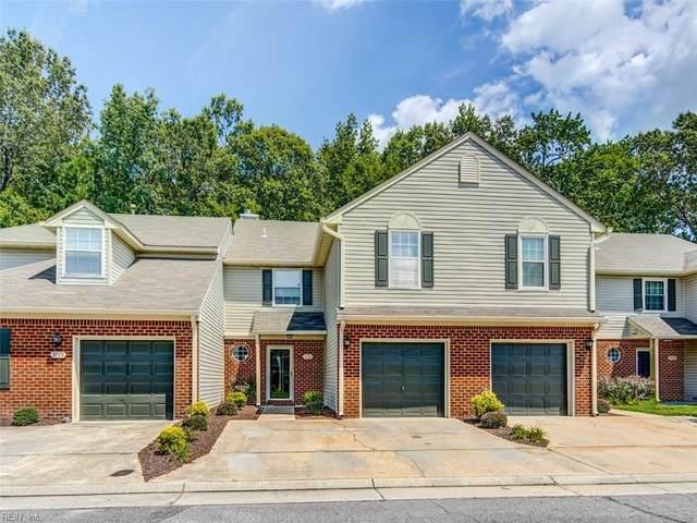 3727 Peppercorn Way, Chesapeake, VA 23321 (#10336606) :: Berkshire Hathaway HomeServices Towne Realty
