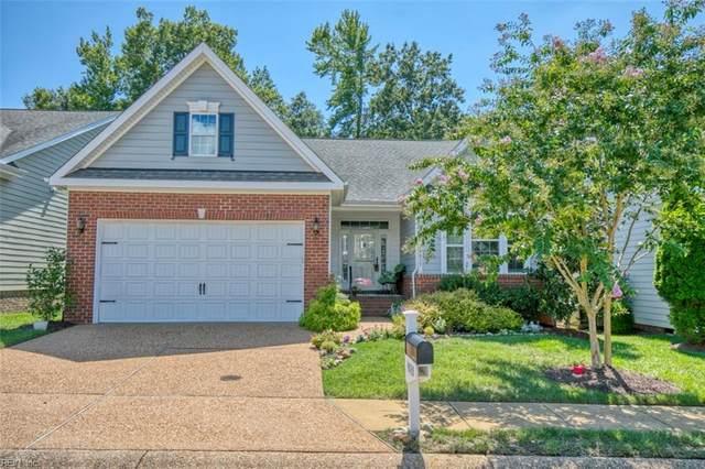4035 River Moor, James City County, VA 23188 (#10336650) :: The Kris Weaver Real Estate Team