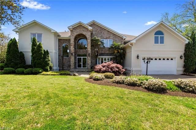 2301 Windward Shore Dr, Virginia Beach, VA 23451 (#10336653) :: AMW Real Estate