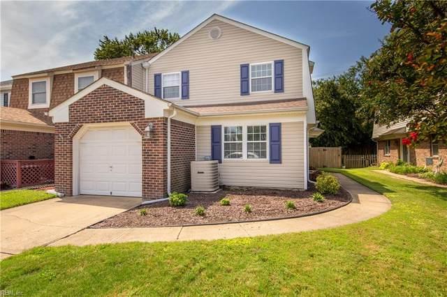 4543 Good Adams Ln, Virginia Beach, VA 23455 (#10336659) :: AMW Real Estate