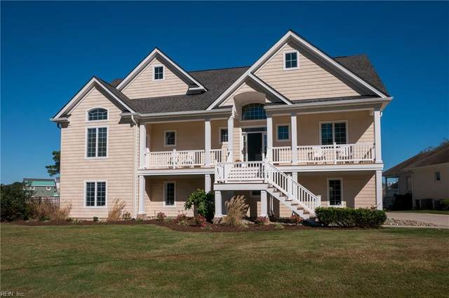 512 Lighthouse Pt, Virginia Beach, VA 23451 (#10336664) :: AMW Real Estate