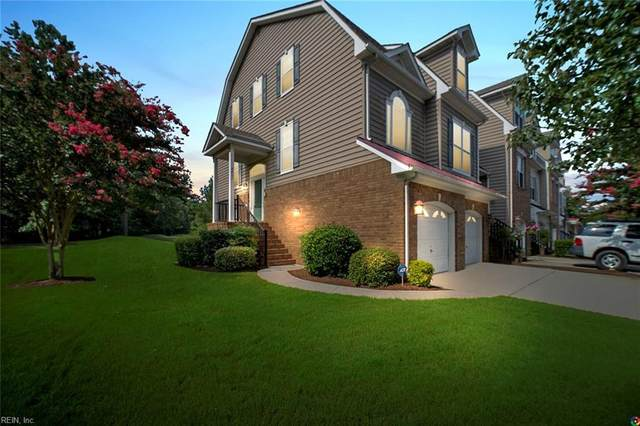 4437 Leamore Square Rd, Virginia Beach, VA 23462 (#10336745) :: AMW Real Estate