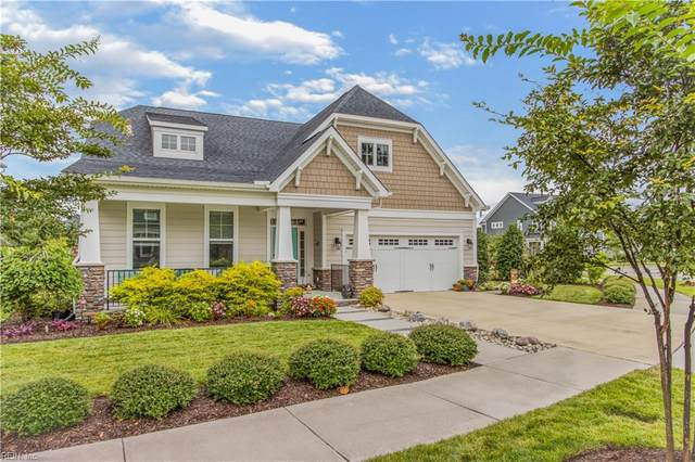 2040 Quincy Way, Virginia Beach, VA 23456 (#10336909) :: Berkshire Hathaway HomeServices Towne Realty